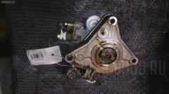 Тнвд Nissan Cedric HY34 VQ30DD Фото 5