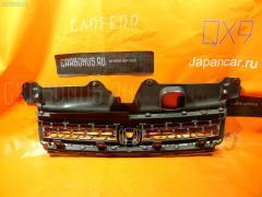 Решетка радиатора Honda Stepwgn RF8 Фото 2