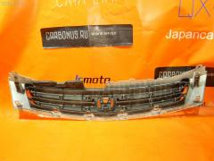 Решетка радиатора Honda Stream RN3 Фото 4