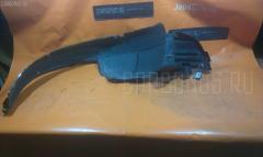 Подкрылок SUBARU LEGACY WAGON BH5 EJ20 Фото 1