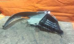 Подкрылок SUBARU OUTBACK BP9 EJ25 Фото 3