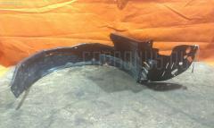 Подкрылок Honda Odyssey RA6 F23A Фото 1