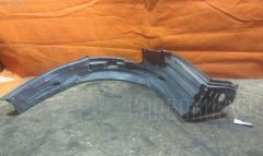 Подкрылок Honda Stepwgn RG1 K20A Фото 2