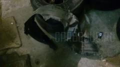 Подкрылок Toyota Probox NCP50V 2NZ-FE Фото 1