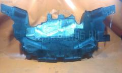 Защита двигателя SUBARU LEGACY BL5 EJ20 Фото 3