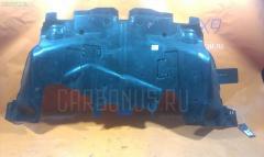 Защита двигателя SUBARU LEGACY BL5 EJ20 Фото 2
