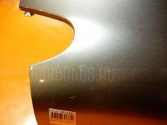 Крыло переднее HONDA FIT GD1 Фото 3