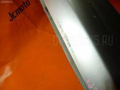 Крыло переднее NISSAN SUNNY FB15 Фото 1
