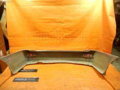 Бампер Honda Stream RN3 Фото 6