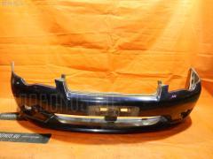 Бампер 114-20751 на Subaru Legacy Wagon BP5 Фото 3