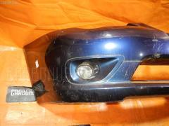 Бампер 114-20751 на Subaru Legacy Wagon BP5 Фото 4