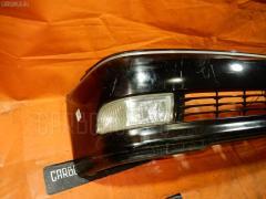Бампер Toyota Crown majesta UZS171 Фото 4