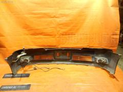 Бампер Toyota Crown majesta UZS171 Фото 5