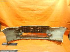 Бампер HONDA FIT GD1 Фото 4