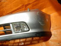 Бампер Honda Avancier TA1 Фото 3
