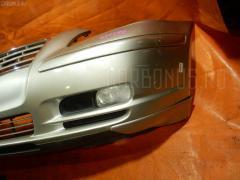 Бампер Toyota Avensis AZT250W Фото 5