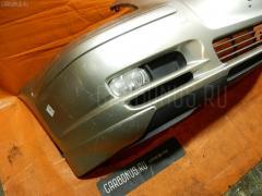 Бампер Toyota Avensis AZT250W Фото 4