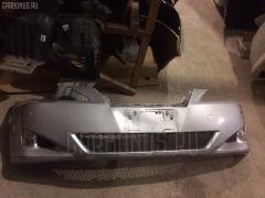 Бампер Lexus Is250 GSE20 Фото 5