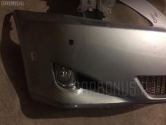 Бампер Lexus Is250 GSE20 Фото 6