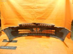 Бампер NISSAN SKYLINE V35 Фото 5