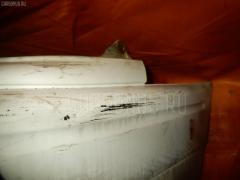 Бампер TOYOTA SPRINTER CARIB AE111G Фото 5
