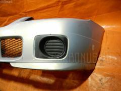 Бампер Nissan Avenir W11 Фото 2