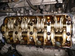 Двигатель Honda Capa GA4 D15B Фото 2