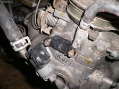 Двигатель Honda Capa GA4 D15B Фото 10