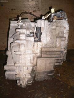 КПП автоматическая Honda Capa GA4 D15B Фото 8