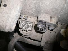 КПП автоматическая Honda Capa GA4 D15B Фото 6