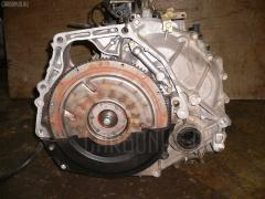 КПП автоматическая Honda Capa GA4 D15B Фото 7