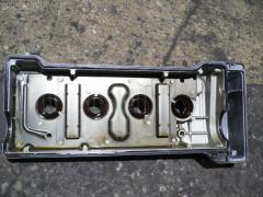 Двигатель TOYOTA CARINA AT191 7A-FE Фото 2