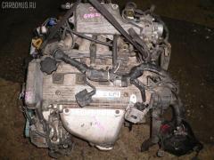 Двигатель TOYOTA CARINA AT191 7A-FE Фото 4