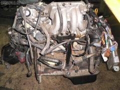 Двигатель TOYOTA CARINA AT191 7A-FE Фото 5
