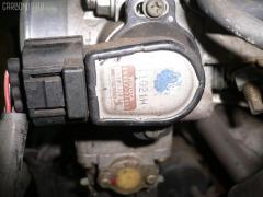 Двигатель TOYOTA CARINA AT191 7A-FE Фото 8