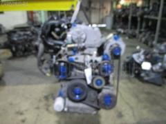 Двигатель Nissan Liberty RM12 QR20DE Фото 1