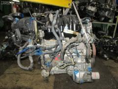 Двигатель Nissan Liberty RM12 QR20DE Фото 4