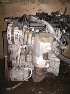 Двигатель NISSAN LIBERTY RM12 QR20DE Фото 15