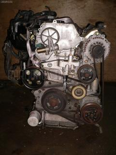 Двигатель NISSAN LIBERTY RM12 QR20DE Фото 16