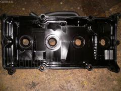 Двигатель Nissan Liberty RM12 QR20DE Фото 10