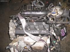 Двигатель NISSAN LIBERTY RM12 QR20DE Фото 11