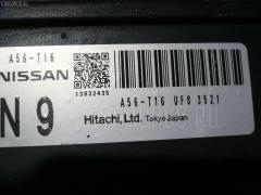 Двигатель Nissan Liberty RM12 QR20DE Фото 12