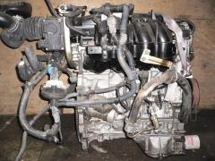 Двигатель Nissan Liberty RM12 QR20DE Фото 13