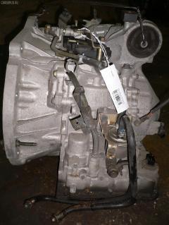 КПП автоматическая NISSAN LIBERTY RM12 QR20DE Фото 6