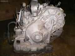 КПП автоматическая NISSAN LIBERTY RM12 QR20DE Фото 5