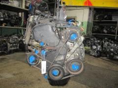 Двигатель TOYOTA CORONA ST190 4S-FE Фото 2