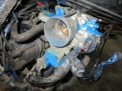 Двигатель TOYOTA CORONA ST190 4S-FE Фото 5