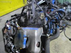 Двигатель TOYOTA CORONA ST190 4S-FE Фото 6