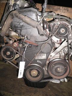 Двигатель TOYOTA CORONA ST190 4S-FE Фото 17