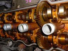 Двигатель TOYOTA CORONA ST190 4S-FE Фото 10